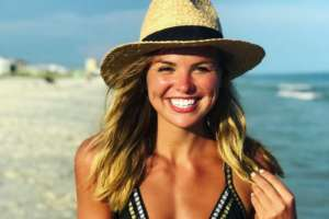 The Bachelorette's Alabama Hannah: Why This Season Is More Scandalous That Others